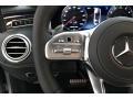 Mercedes-Benz S AMG 63 4Matic Coupe designo Allanite Grey Magno (Matte) photo #18