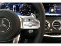 Mercedes-Benz S AMG 63 4Matic Coupe designo Allanite Grey Magno (Matte) photo #19