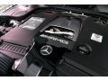 Mercedes-Benz S AMG 63 4Matic Coupe designo Allanite Grey Magno (Matte) photo #31