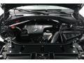 BMW X3 sDrive28i Jet Black photo #9