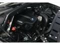 BMW X3 sDrive28i Jet Black photo #27