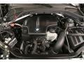 BMW X3 xDrive28i Black Sapphire Metallic photo #24