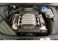 Audi A4 3.0 Cabriolet Alpaka Beige Metallic photo #19