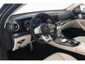 Mercedes-Benz E AMG 63 S 4Matic Sedan Obsidian Black Metallic photo #4