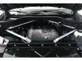 BMW X5 xDrive40i Jet Black photo #9