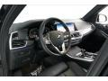 BMW X5 xDrive40i Jet Black photo #17