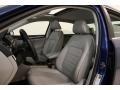 Volkswagen Passat SE Sedan Reef Blue Metallic photo #5