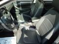 Volkswagen Passat TDI SE Black photo #7