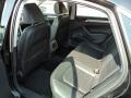 Volkswagen Passat TDI SE Black photo #8