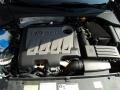 Volkswagen Passat TDI SE Black photo #31