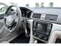 Volkswagen Passat S Sedan Platinum Gray Metallic photo #19