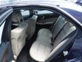 Mercedes-Benz E 350 Sedan Capri Blue Metallic photo #24