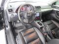 Audi A4 1.8T quattro Sedan Brilliant Black photo #25
