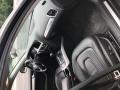 Audi A4 2.0T Premium quattro Sedan Brilliant Black photo #8