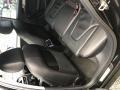 Audi A4 2.0T Premium quattro Sedan Brilliant Black photo #9