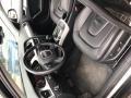 Audi A4 2.0T Premium quattro Sedan Brilliant Black photo #10