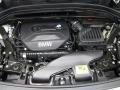 BMW X2 xDrive28i Alpine White photo #30