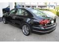 Volkswagen Passat R-Line Deep Black Pearl photo #6
