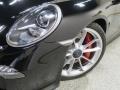 Porsche 911 GT3 Black photo #9