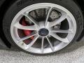 Porsche 911 GT3 Black photo #14