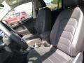 Volkswagen Tiguan SEL Premium 4MOTION Platinum Gray Metallic photo #3