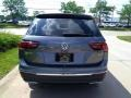 Volkswagen Tiguan SEL Premium 4MOTION Platinum Gray Metallic photo #5