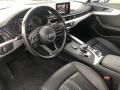 Audi A4 2.0T Premium quattro Ibis White photo #10