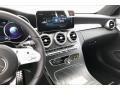 Mercedes-Benz C 300 Coupe Black photo #6