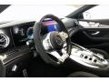 Mercedes-Benz AMG GT 53 Iridium Silver Metallic photo #4