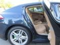 Porsche Panamera 4 Dark Blue Metallic photo #24