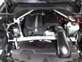 BMW X6 sDrive35i Jet Black photo #30
