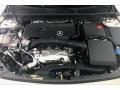 Mercedes-Benz CLA 250 Coupe Mojave Silver Metallic photo #8