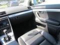Audi A4 2.0T Special Edition quattro Sedan Light Silver Metallic photo #14
