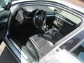Audi A4 2.0T Special Edition quattro Sedan Light Silver Metallic photo #16