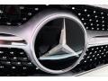 Mercedes-Benz S 560 4Matic Coupe designo Cashmere White (Matte) photo #33
