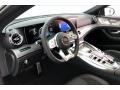 Mercedes-Benz AMG GT 53 Graphite Gray Metallic photo #4