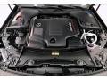 Mercedes-Benz AMG GT 53 Graphite Gray Metallic photo #8