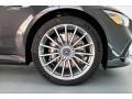 Mercedes-Benz AMG GT 53 Graphite Gray Metallic photo #9