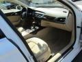 Audi A6 3.0T quattro Sedan Ibis White photo #22