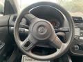 Volkswagen Jetta S Sedan White Gold Metallic photo #16