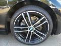 BMW 2 Series 230i xDrive Coupe Black Sapphire Metallic photo #2