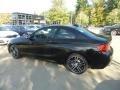 BMW 2 Series 230i xDrive Coupe Black Sapphire Metallic photo #5