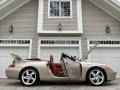 Porsche 911 Carrera Cabriolet Mirage Metallic photo #34