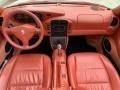 Porsche 911 Carrera Cabriolet Mirage Metallic photo #40