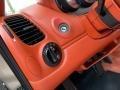 Porsche 911 Carrera Cabriolet Mirage Metallic photo #61