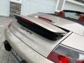 Porsche 911 Carrera Cabriolet Mirage Metallic photo #74