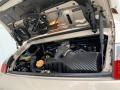 Porsche 911 Carrera Cabriolet Mirage Metallic photo #75
