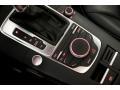 Audi A3 1.8 Premium Plus Scuba Blue Metallic photo #15