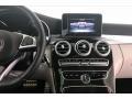 Mercedes-Benz C 300 Coupe Selenite Grey Metallic photo #5