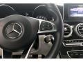 Mercedes-Benz C 300 Coupe Selenite Grey Metallic photo #19